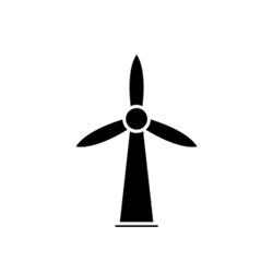 Amerika - 6 Kule 18 MW